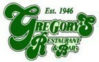 Gregory's Restaurant and Bar